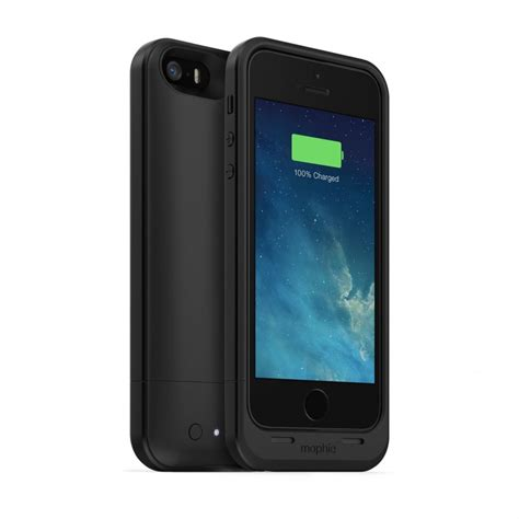 Casing Iphone 5 Electrical Black G51299bk shop juice pack air for iphone 5s 5 free shipping mophie