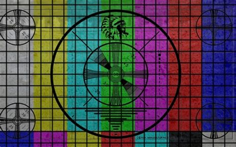 pattern test failed test pattern 1920x1200 wallpaper high quality wallpapers