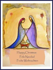 religious christmas gifts and other inspirational presents