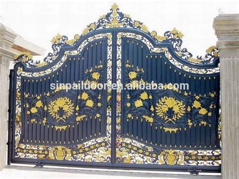 india gate designs for homes indian house gate designs wrought iron