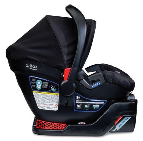 britax be safe car seat base britax b safe 35 infant car seat black