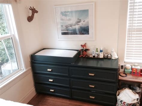 stave mirror malm drawers and malm dressing table home decor pinterest on the side malm dressing table ikea hack nazarm com