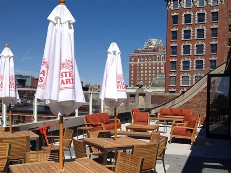 top bars in providence ri 1000 images about i was here on pinterest rome italy rhode island and block island