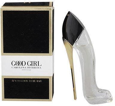 Carolina Herrera Miniature Parfume fashion carolina herrera 7ml edp mini