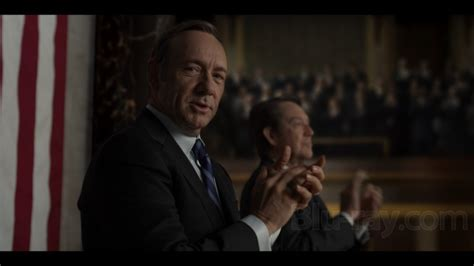 house of cards synopsis blog archives advancememo