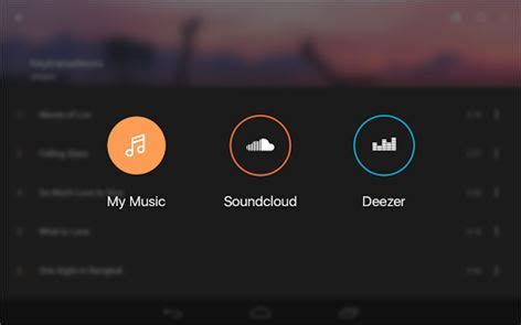 download edjing 5 full version gratis download edjing 5 dj music mixer studio 6 2 2 apk for pc
