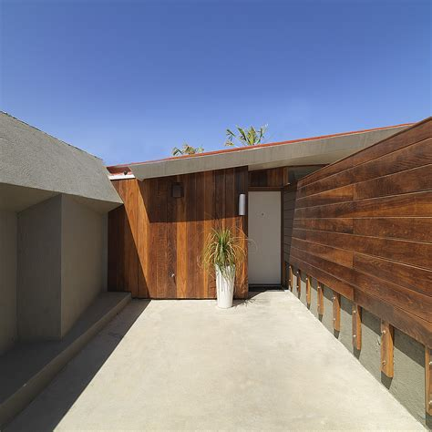 desert contemporary architecture contemporary desert architecture