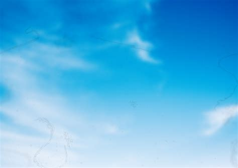 mucche volanti mouches volantes floaters huisartsenpraktijk medi mere