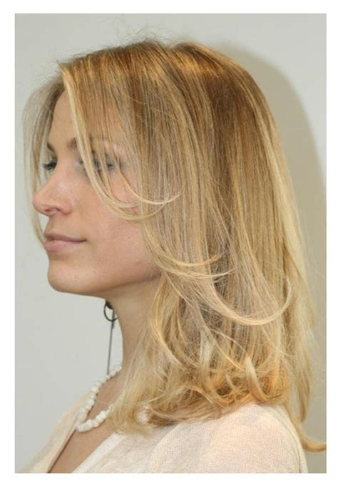 blonde hairstyles ideas gold blonde highlights jonathan george