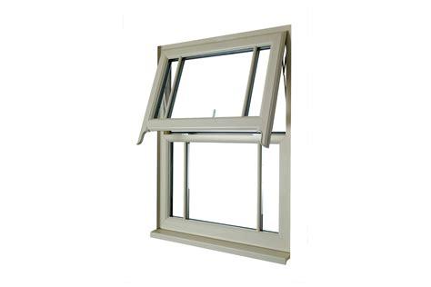 Victorian Sash Windows Sliding Sash Windows Upvc Sash Window Prices Amp Costs