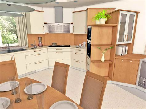 Kitchen Cabinet Design Tool Free 3d Cupboard Design Software Free Neaucomic