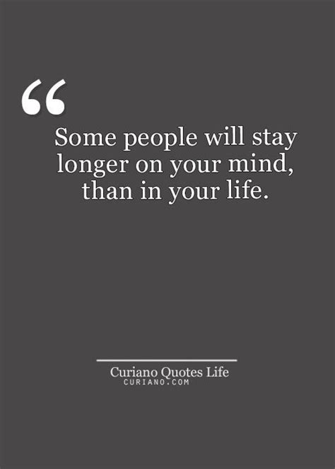 quotes about regret 30 regret quotes about relationships images photos