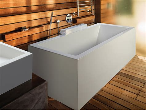 42 x 60 bathtub bathtubs idea outstanding 60 x 42 bathtub 60 x 42 soaker
