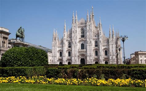 best things to do in milan best things to do in milan in 2015