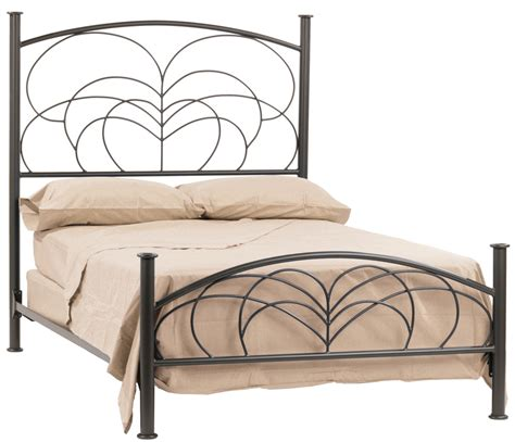 iron twin bed twin wrought iron beds luxury twin bed stone county