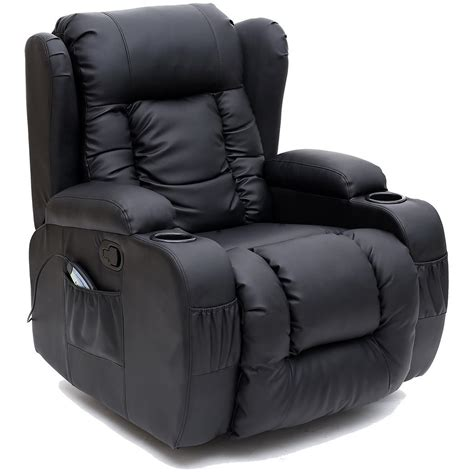 electric recliner chairs   elderly
