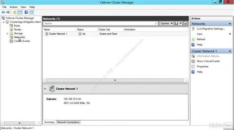 tutorial windows server 2012 lengkap دانلود lynda windows server 2012 r2 tutorial series