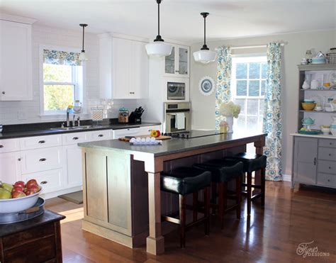 modern farmhouse kitchen modern farmhouse kitchen ideas fynes designs fynes designs