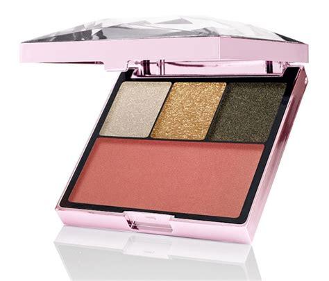 Makeup Palette Inez s secret collection 2013