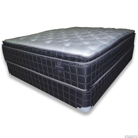 the futon store bed mattresses at the futon store tn