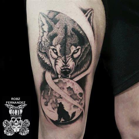 robz tatouage arxe studio de piercing et tatouage lyon