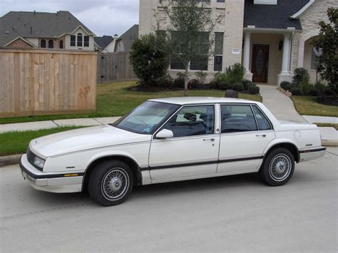 where to buy car manuals 1989 buick lesabre spare parts catalogs buick lesabre related images start 50 weili automotive network