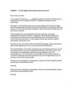 Reference Letter For A Pdf Sle Letter Of Recommendation 20 Free Documents In Word Pdf