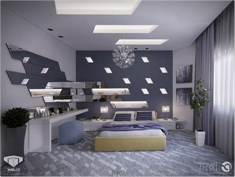 latest master bedroom interior modern living room ceiling designs 2016