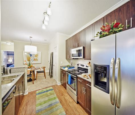 3 bedroom apartments in fayetteville nc 3 bedroom apartments in fayetteville carolina