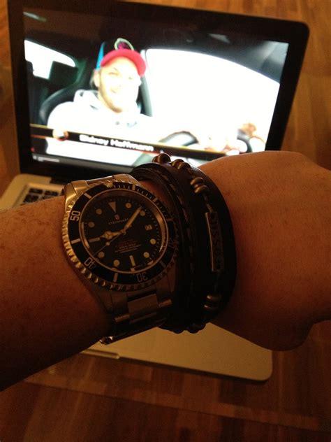 Mba Ooc by Armb 228 Nder F 252 R Herren Also Mal Ohne Uhren Uhrforum