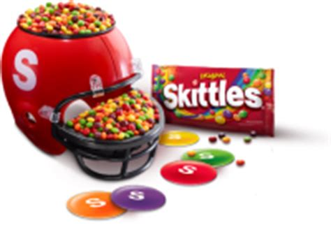 Skittles Super Bowl Sweepstakes - make your super bowl xlix awesomer sweepstakes over 75 000 in prizes