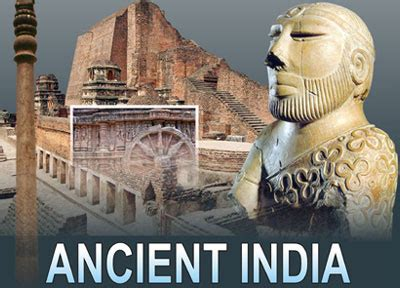 Ancient L by Lrresearch Ancient India