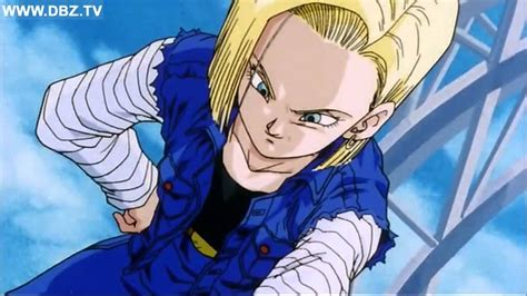 trunks vs androids gohan and trunks vs android 17 and android 18 z