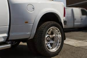 Dodge Truck Custom Wheels 2015 Dodge Ram 3500 Laramie Longhorn Custom Tv Bed