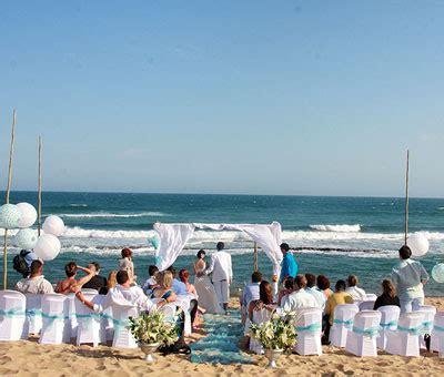 wedding venues cape town west coast wedding venue guide destination wedding venues