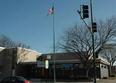 39th And Cottage Grove Chicago by Chicago Pension Fund Trustees Hit Of
