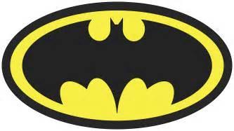Batman Logo Template by Search Results For Batman Logo Printable Template
