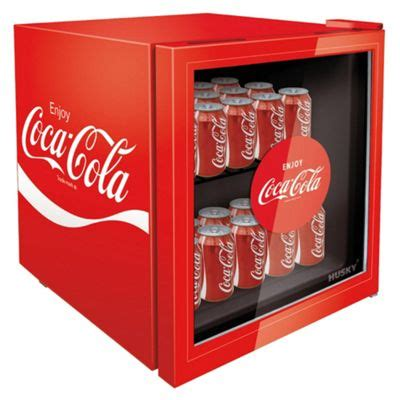 bull table top fridge buy husky el188 coca cola refrigerator from our all