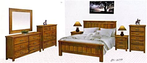 Designer Bedroom Furniture Melbourne Bedroom Furniture Melbourne Bedroom Review Design