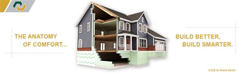 Icf House Plans Canada Icf House Plans Canada Canadian Icf House Plans Home Design And Style Canadian Icf House