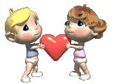 imagenes de dios gif gifs animados de enamorados gif de enamorado imagenes