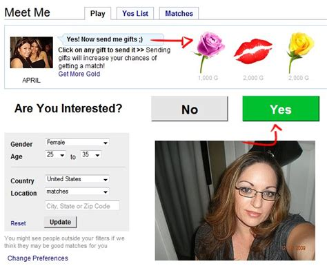 Can You Search On Meet Me Meetme For Pc Windows Or Mac Appspcdownload