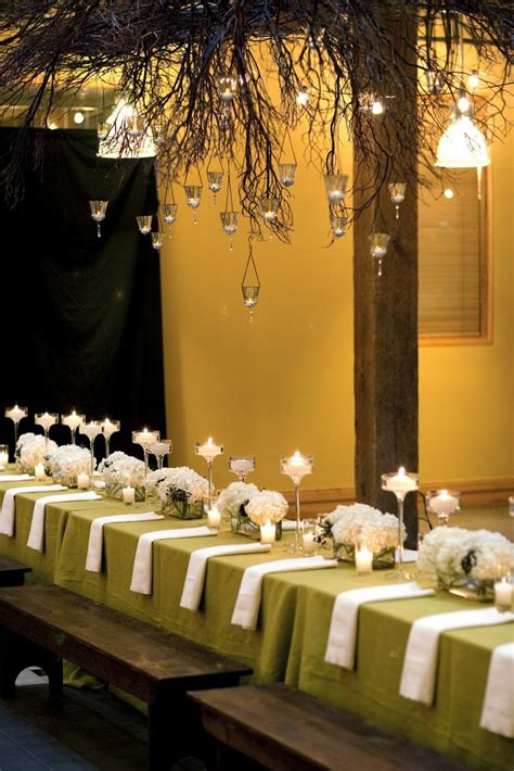 design my event table 16 best images about mission banquet decor ideas on