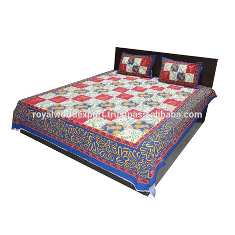 bed manufacturers bed sheets manufacturers in india duvet cover set luxury hotel satin 300 thread count