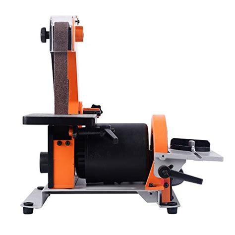 bench grinder stand lowes lowes belt sander