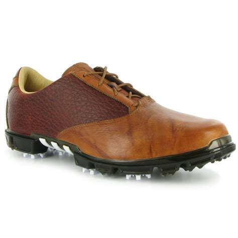golf shoes adidas golf shoes at globalgolf