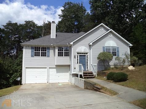 canton reo homes foreclosures in canton