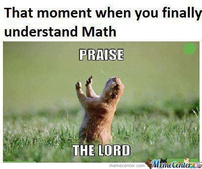 Praise The Lord Meme - praise the lord by nithinvohra meme center