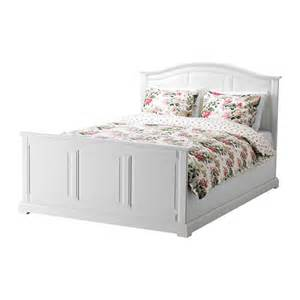 ikea birkeland bett bedroom furniture single beds bed mattress closet