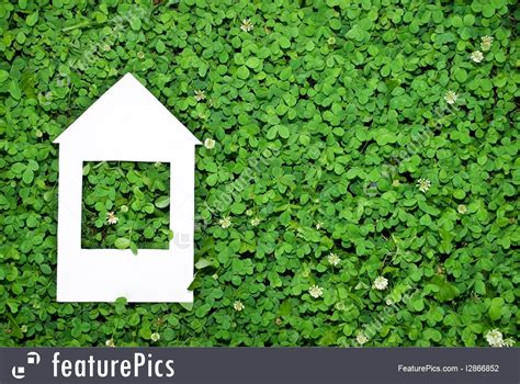 eco concepts dog house eco concepts house 28 images square 2 design eco concept home for danube delta s